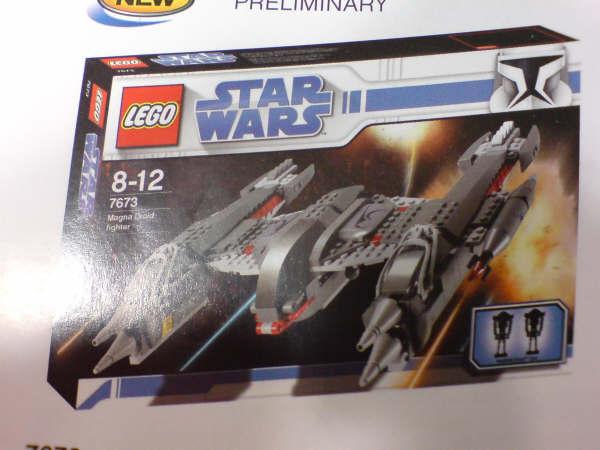L'actualité Lego Dsc00443