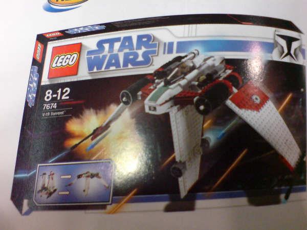 L'actualité Lego Dsc00444