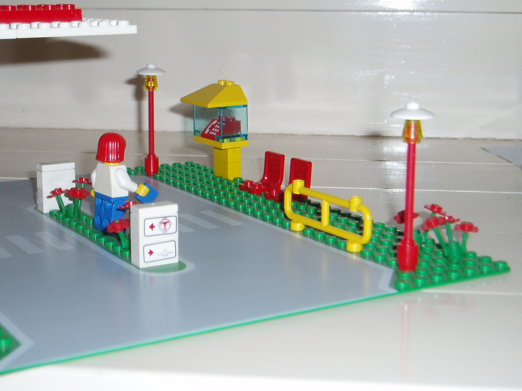 monorail_10.jpg