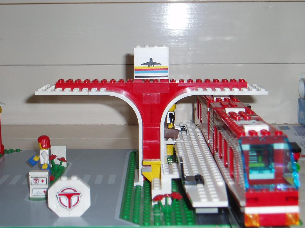 monorail_11.jpg
