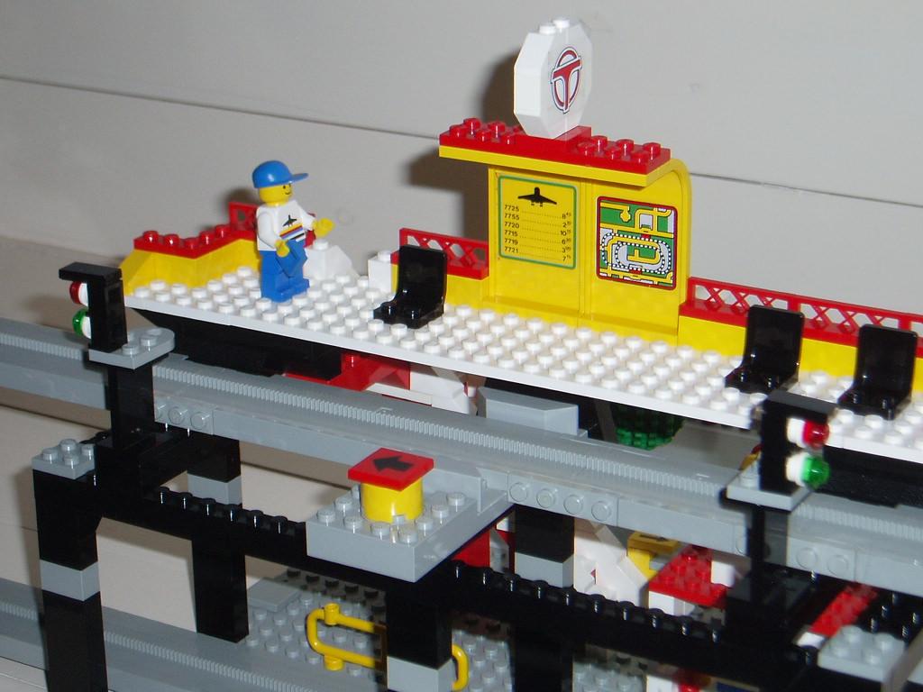 monorail_15.jpg