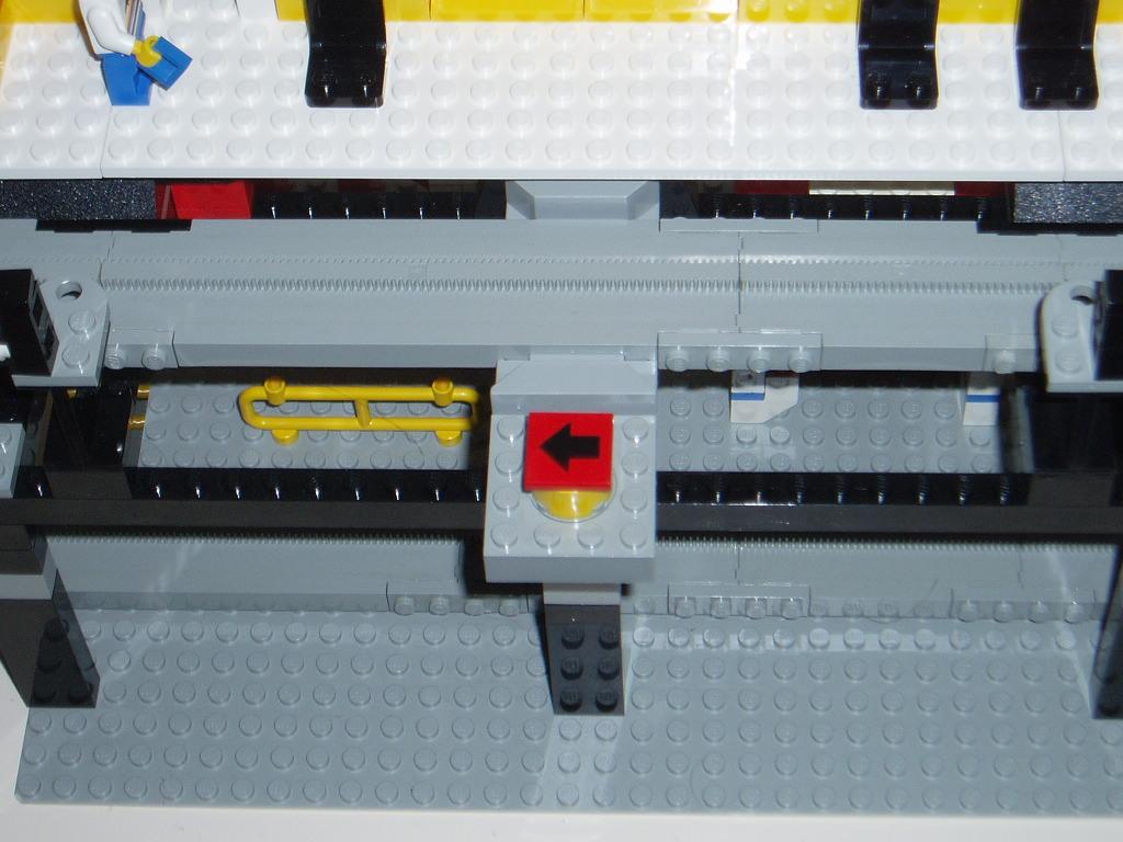 monorail_16.jpg