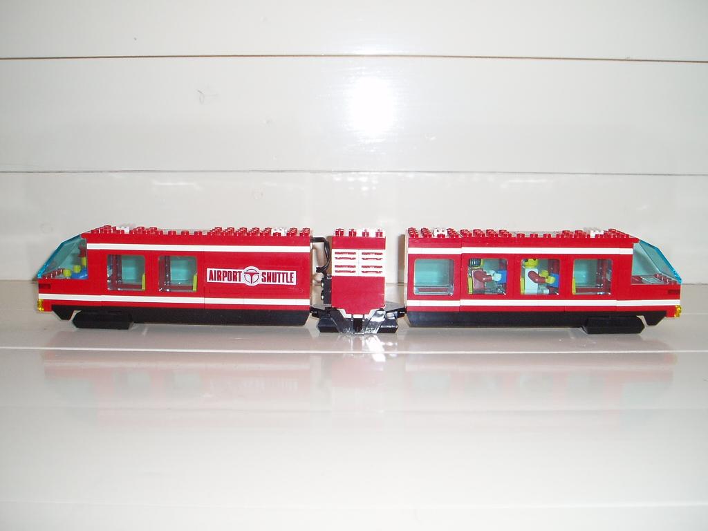 monorail_18.jpg
