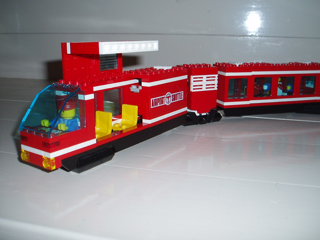 monorail_19.jpg