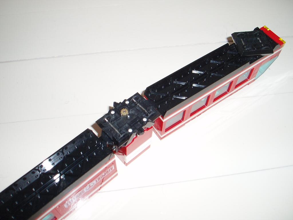 monorail_20.jpg