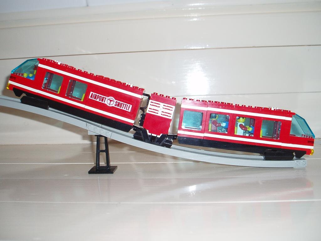 monorail_21.jpg