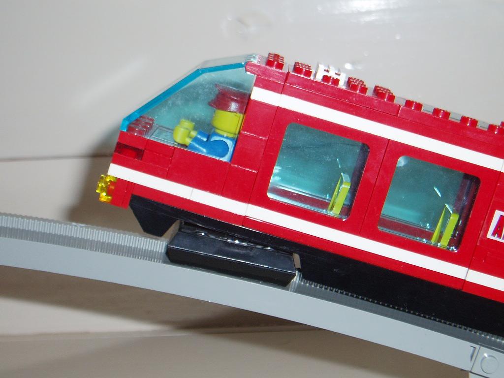 monorail_22.jpg