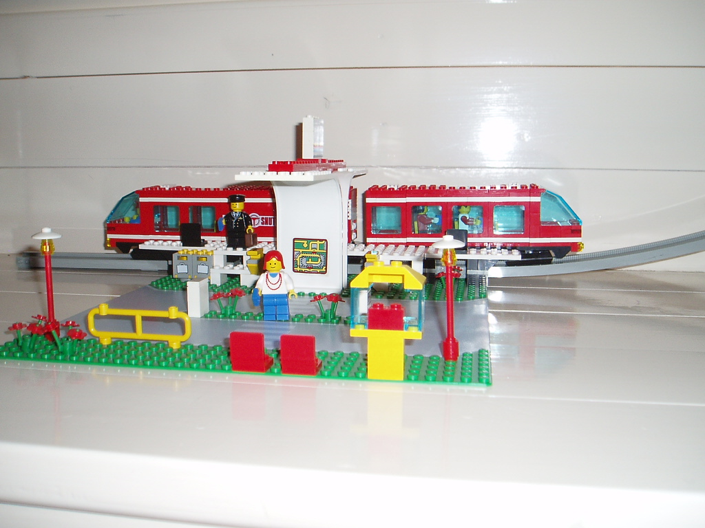 monorail_8.jpg
