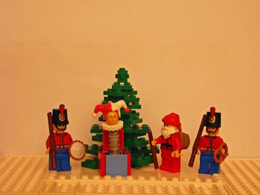 christmasraffle.jpg