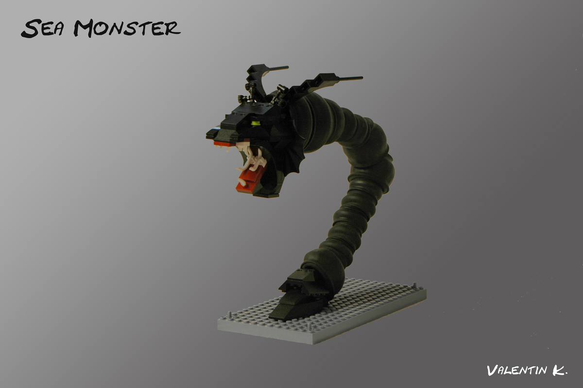 sea_monster1.jpg