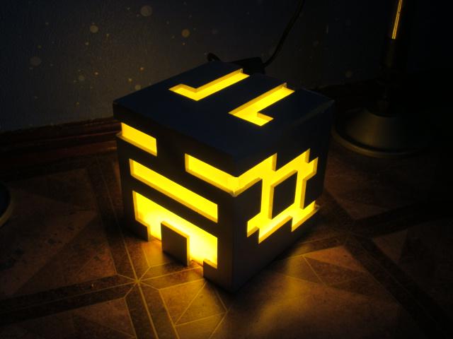 http://www.brickshelf.com/gallery/Skarabax/ABfilesBA/dsc02857.png