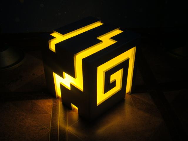 http://www.brickshelf.com/gallery/Skarabax/ABfilesBA/dsc02859.png