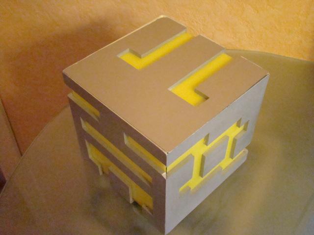 http://www.brickshelf.com/gallery/Skarabax/ABfilesBA/dsc02860.jpg