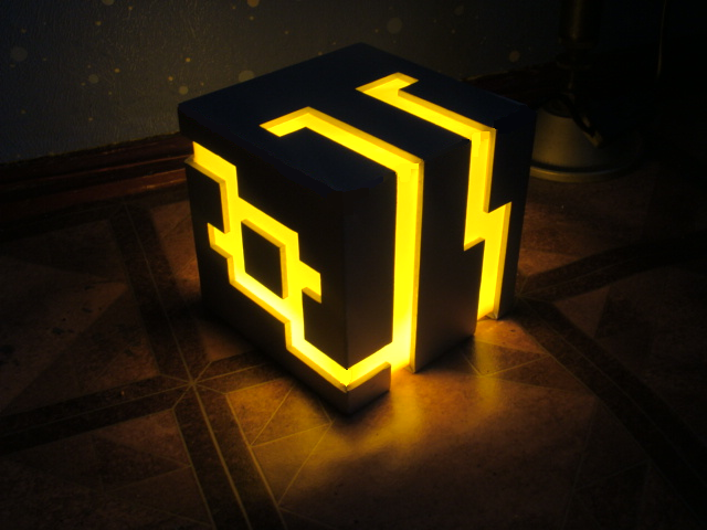 http://www.brickshelf.com/gallery/Skarabax/ABfilesBA/dsc02869.png