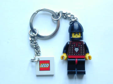 850076_robber_2_key_chain.jpg