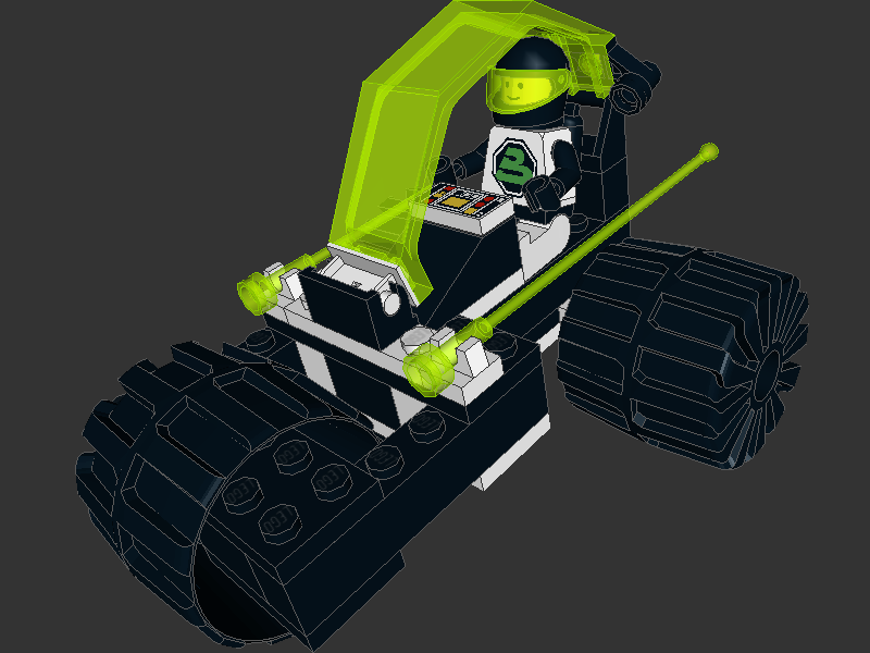 6851_try-wheeled_tryax.png