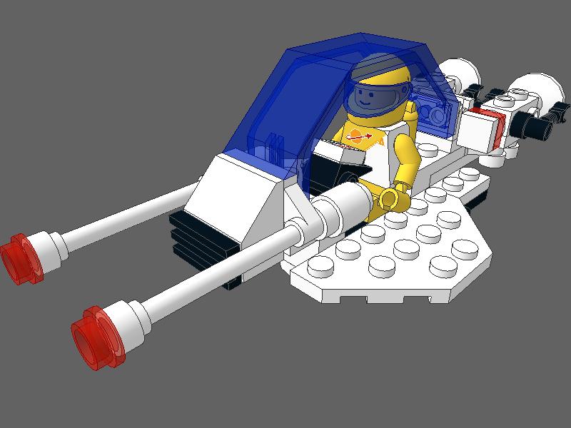 6830_space_patroller.png
