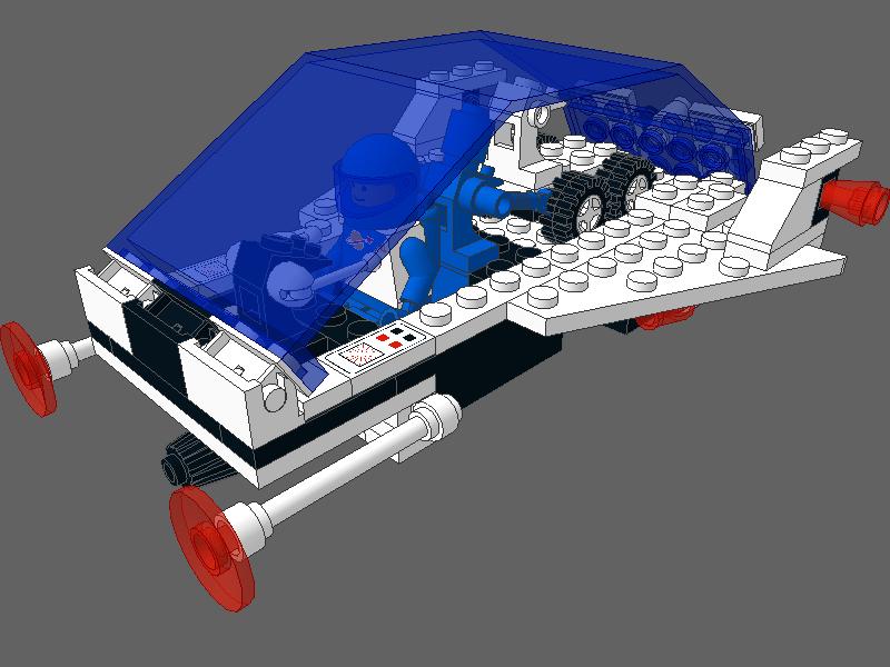6884_aero_module.png