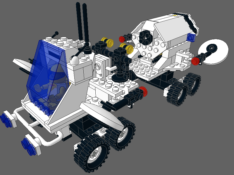6925_interplanetary_rover.png