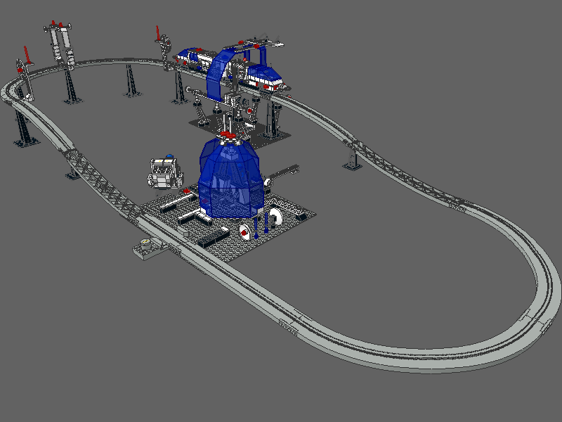 6990_monorail_transport_system.png