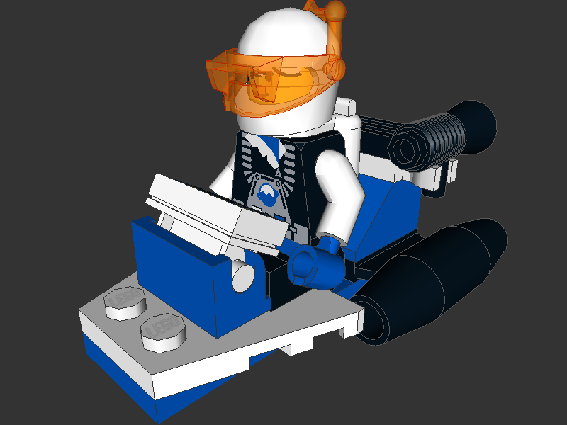 1711_snow_scooter.png