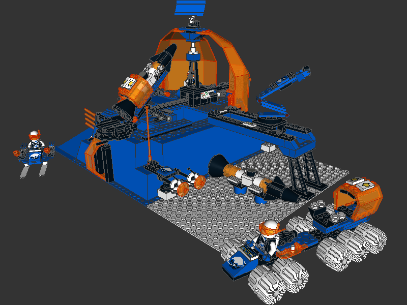 6983_ice_station_odyssey.png