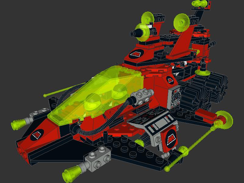 6862_secret_space_voyager.png