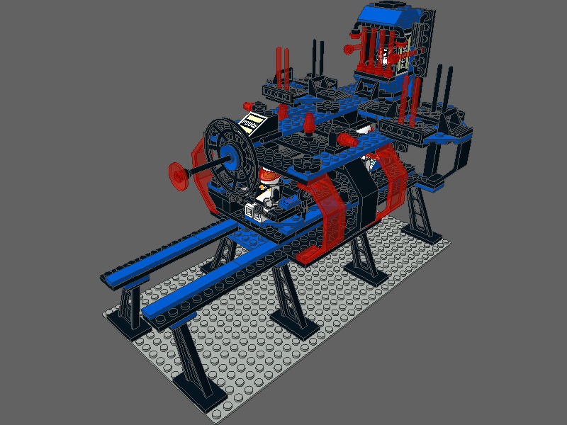6955_space_lock-up_isolation_base.png