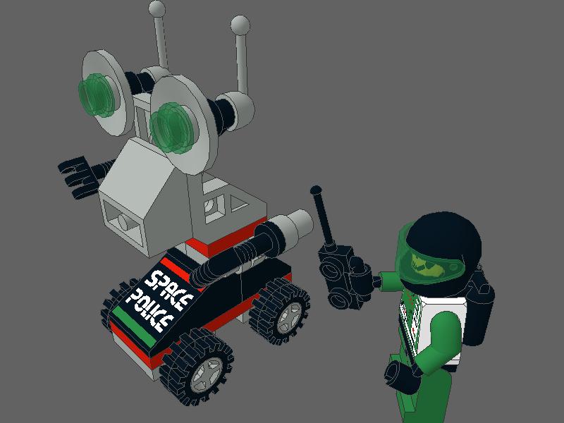 1969_mini_robot.png