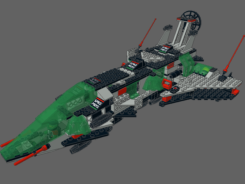 6984_galactic_medeator1.png