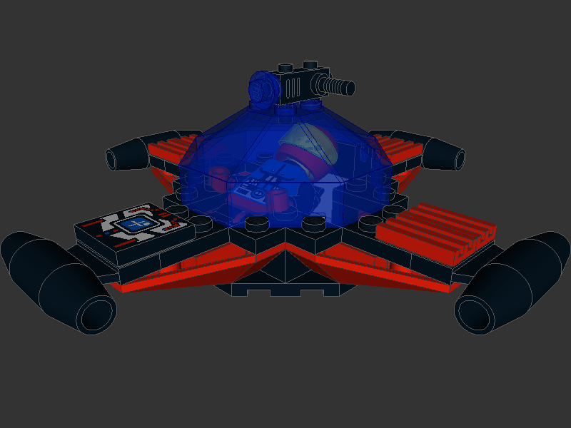 6835_saucer_scout.png