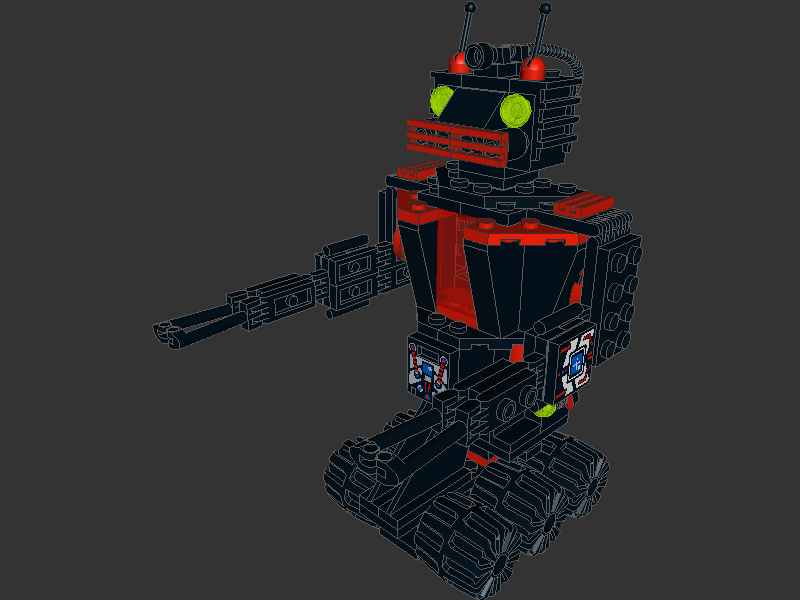 6889_recon_robot.png