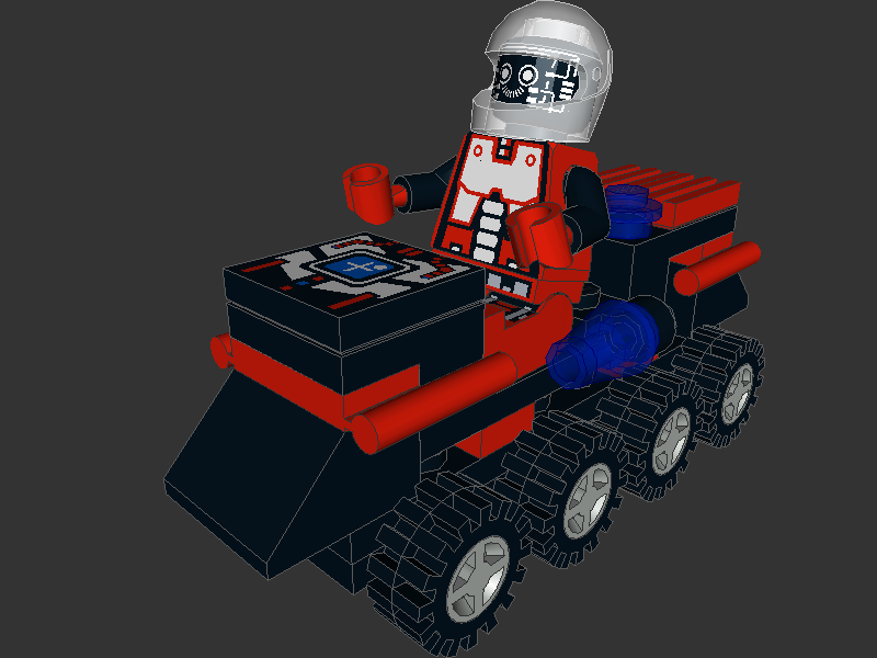 6939_rover.png