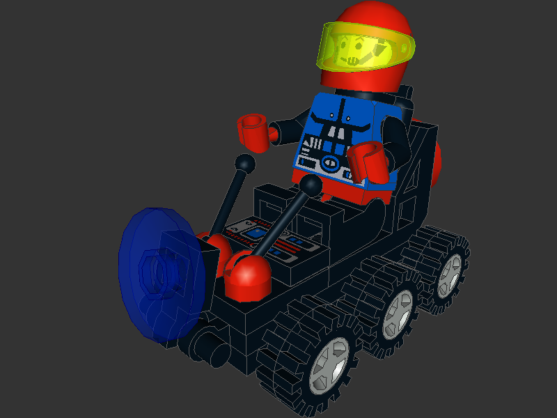 6959_rover.png