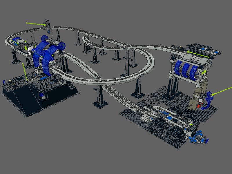 6991_monorail_transport_base.png