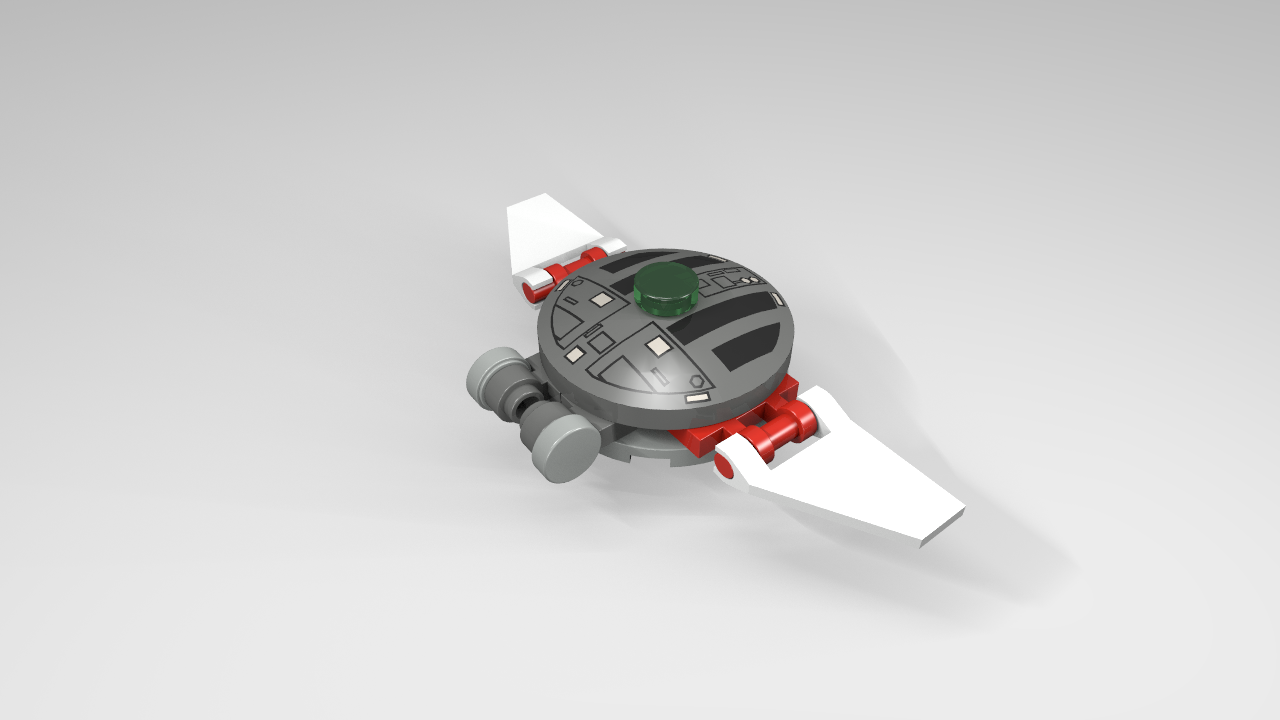 neo-sp2-drone.png