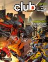 lego_club_cover_march-april.jpg