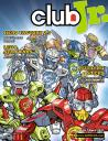 lego_club_jr_cover_march_april_2011.jpg