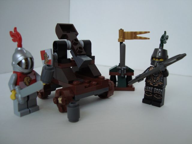 legokingdomsreview003.jpg