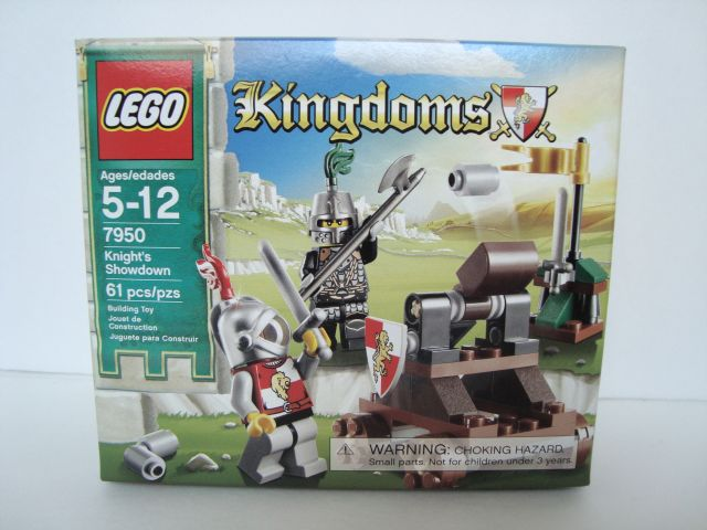 legokingdomsreview004.jpg
