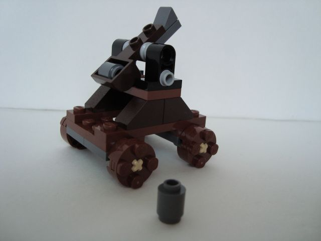 legokingdomsreview016.jpg