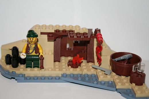lego-pix6-18_002.jpg