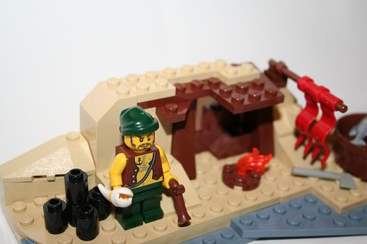 lego-pix6-18_003.jpg