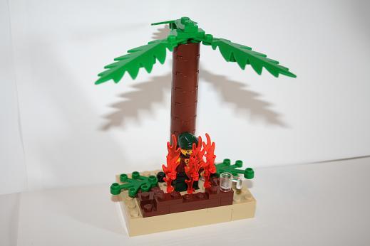 lego-pix6-21_006.jpg