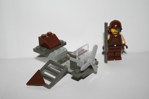 lego-pix6-28_032.jpg