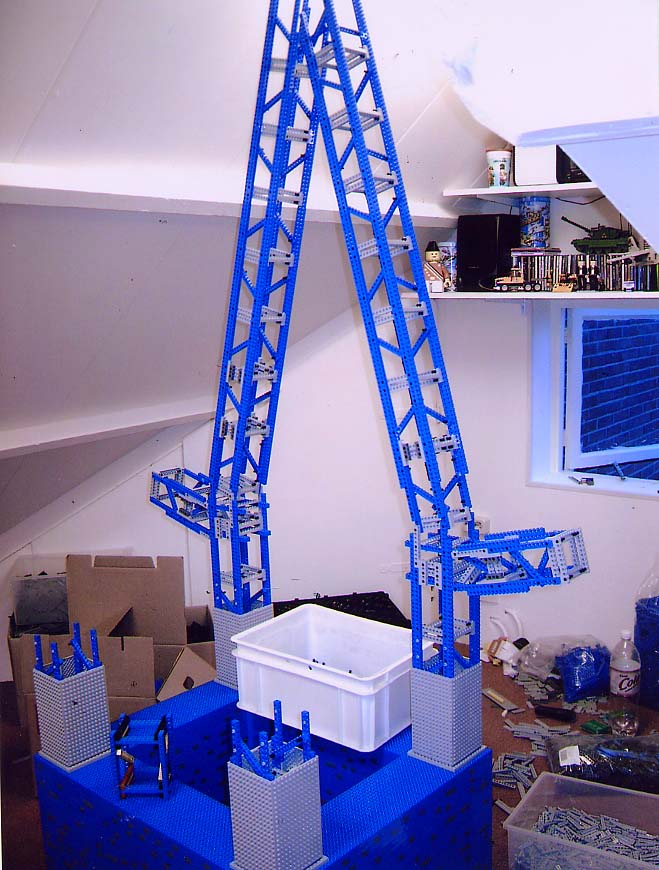g_main_tower_frame.jpg