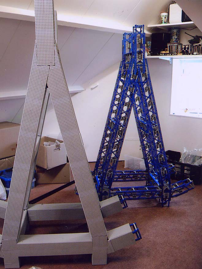 g_main_tower_frame_4.jpg