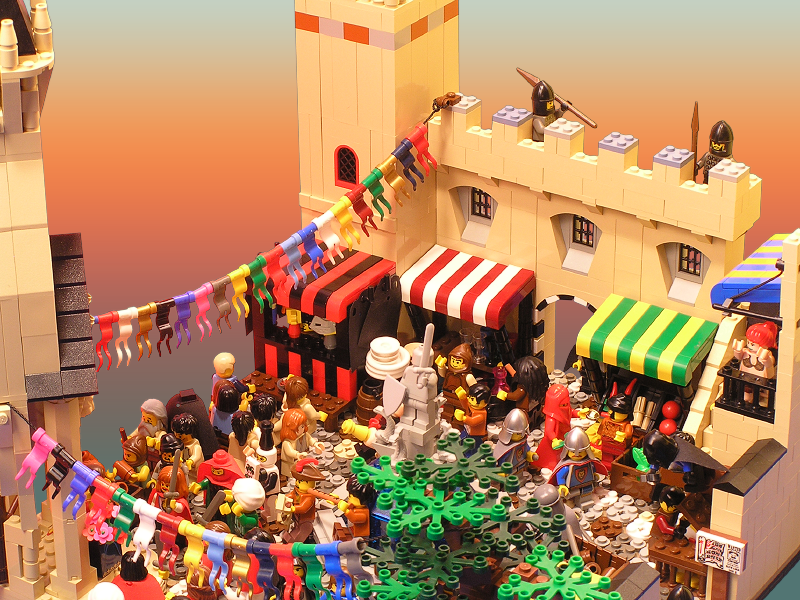 market_square_wedding_02.png