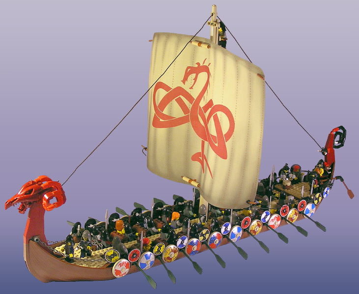 viking_ram_ship_01.jpg