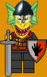 goblinfig2.png
